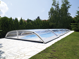 Poolhalle_4