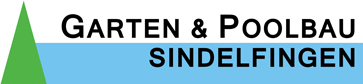 Garten & Poolbau Sindelfingen