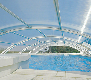 Poolhalle_7