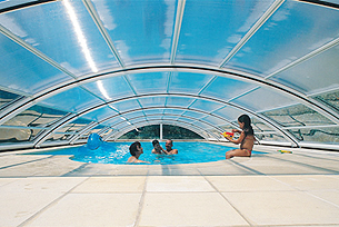 Poolhalle_8