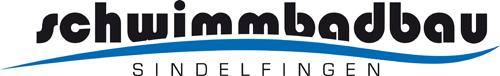 Schwimmbadbau Sindelfingen GmbH